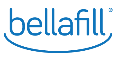 BALTIMORE BELLAFILL® FOR NASOLABIAL FOLDS